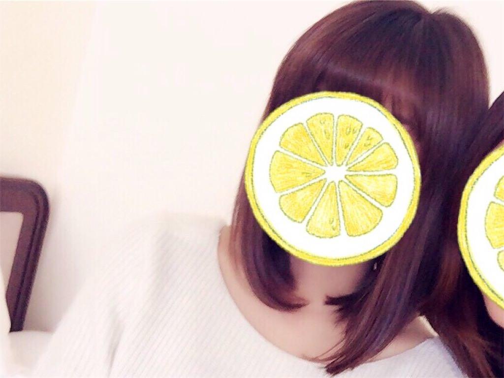 f:id:nadsukimikadsuki220:20170413221628j:image