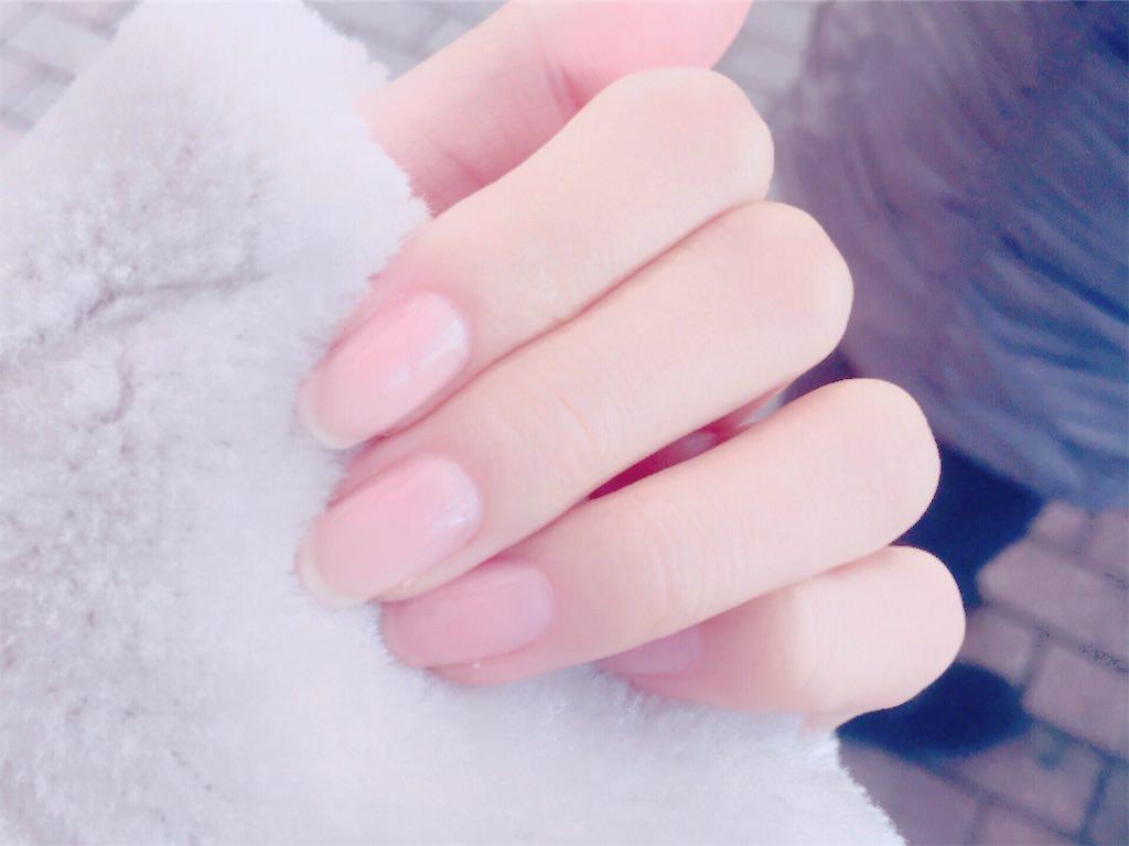f:id:nadsukimikadsuki220:20170421085219j:image