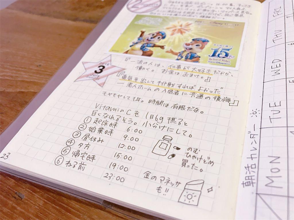 f:id:nadsukimikadsuki220:20170430215743j:image