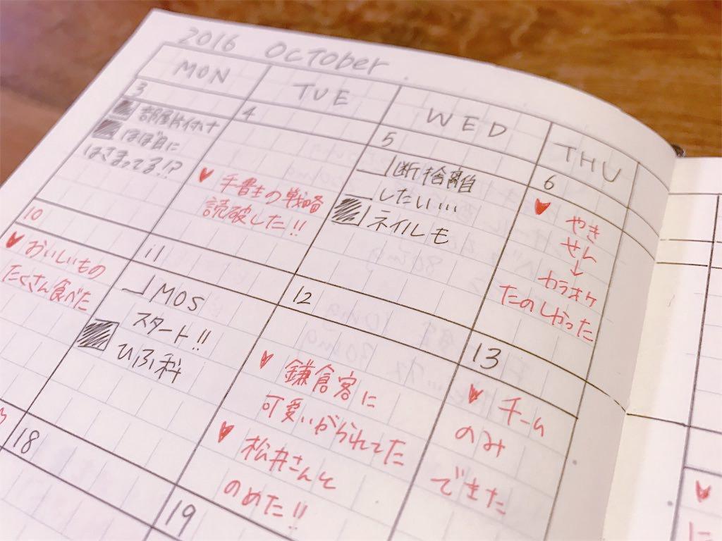 f:id:nadsukimikadsuki220:20170430215932j:image