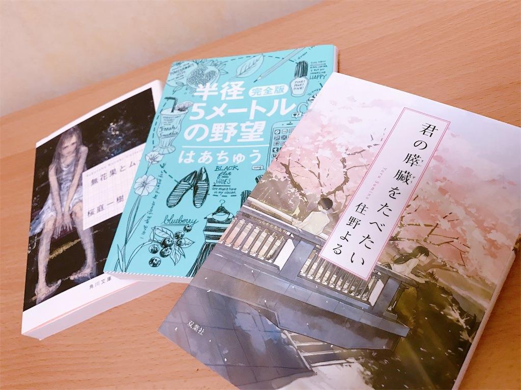 f:id:nadsukimikadsuki220:20170508091434j:image