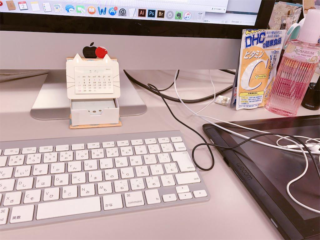 f:id:nadsukimikadsuki220:20170513223656j:image