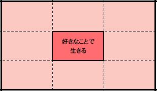 f:id:nadsukimikadsuki220:20180106023545p:plain