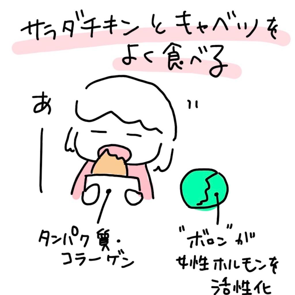 f:id:nadsukimikadsuki220:20180720201911j:image