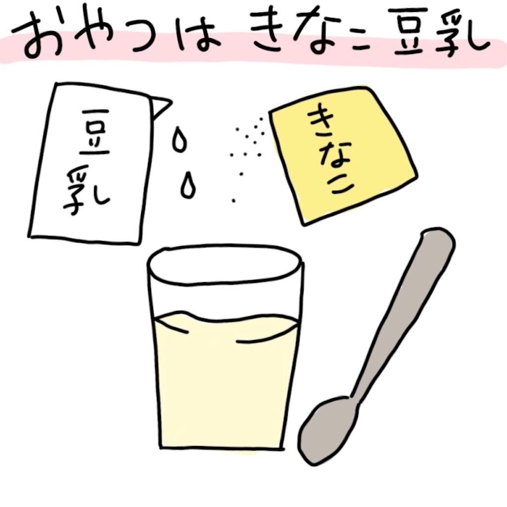 f:id:nadsukimikadsuki220:20180720203006j:image