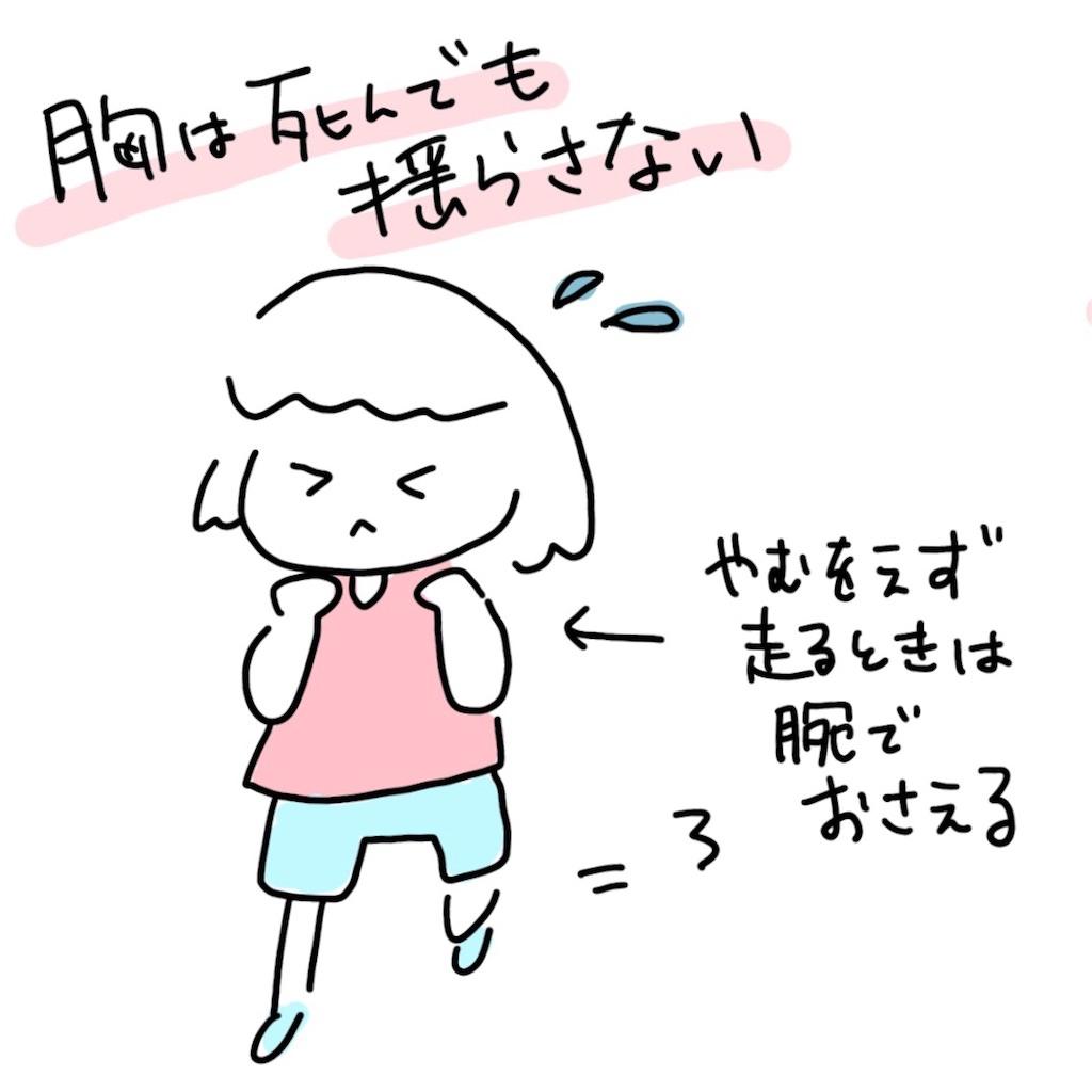 f:id:nadsukimikadsuki220:20180720212356j:image